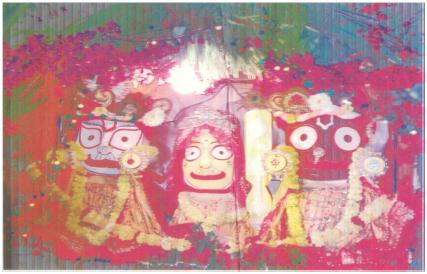 SriJagannath2003