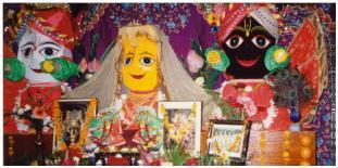 Srijagannath2006
